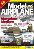 Model Airplane International Jan 10