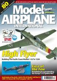 Model Airplane International Apr 10