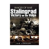 Stalingrad: Victory on the Volga (Images of War)