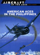 American Aces in the Philippines