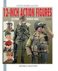 12-INCH Action Figures(gb)