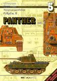 Tankpower 5: PzKpfw. V Panther Vol.5