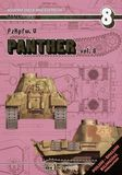 Tankpower 8: PzKpfw.V Panther Vol.8