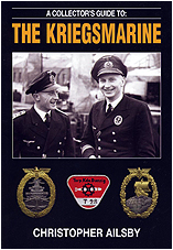 Collector's Guide: The Kriegsmarine