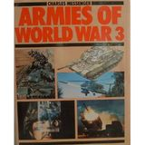 Armies of World War 3