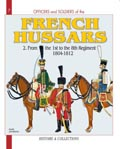 French Hussars (GB) T.2