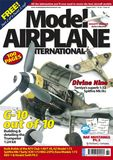 Model Airplane International Aug 10