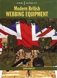 82nd Airborne Division in Colour Photographs (Europa Militaria No 9)