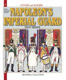 THE FRENCH IMPERIAL GUARD VOL. 1 (GB)