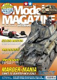 Tamiya Model Magazine Jan 09