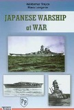 Japanese Warships at War