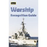 Warship Recognition Guide