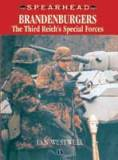 BRANDENBURGERS - The Third Reich's Special Forces: Spearhead 13
