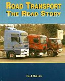 ROAD TRANSPORT - THE READ STORY