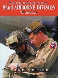 82nd AIRBORNE DIVISION - 'All American': Spearhead 4