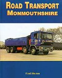 ROAD TRANSPORT - MONMOUTHSHIRE